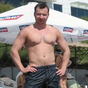 Андрей, 41 год, Водолей