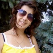 Наталия 34 Лебедин