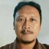 mujianto, 45, г.Джакарта