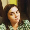 Настена, 29, г.Нижний Новгород