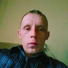Семён, 32, г.Вышний Волочек