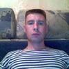 Василий, 31, г.Дзержинск