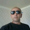Yuksel Hasanov, 48, г.Russange