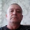 Vitalij, 56, г.Советская Гавань