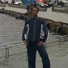 khan afzaal, 35, г.Осло
