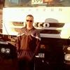 саша, 43, г.Красково