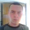 владимир, 28, г.Тирасполь