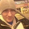 Саша, 24, г.Волгоград