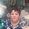 Аида, 47, г.Бишкек