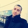 Олег, 27, г.Клин