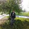 Игорь, 19, г.Сумы
