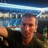 Хамит, 31, г.Тараз (Джамбул)