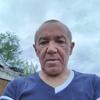 Евгений, 54, г.Хабаровск