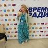 Маша, 35, г.Владивосток