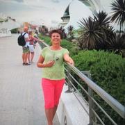 Людмила, 64, г.Минск