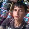 Ruslan, 25, г.Хива