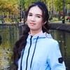Олеся Сироткина, 21, г.Донской