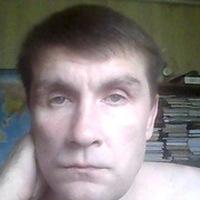 Павел Арсёнов, 42 года, Козерог, Калуга