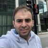 Huseyin, 32, г.Стамбул