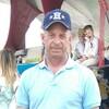 Александр Ястребов, 55, г.Балахна