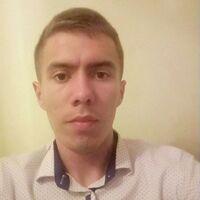 Ростислав, 23 роки, Телець, Львів