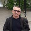Андрей, 58, г.Курахово