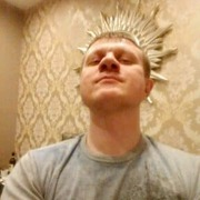 Иван Зорин, 30, г.Десногорск