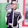 Николай, 38, г.Дубровно