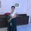 Ольга, 50, г.Красноярск