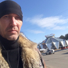 Вячеслав, 44, г.Кисловодск