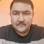 Бекжан, 38, г.Свободный
