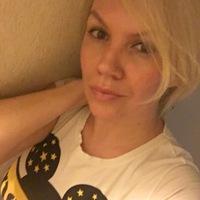 Maria, 38 лет, Скорпион, Москва