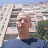 dima, 33, Tiraspol