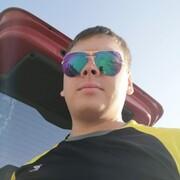 Михаил, 22, г.Краснодар