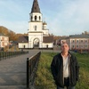 Алексей, 47, г.Цимлянск