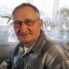 Геннадий, 70, г.Артем