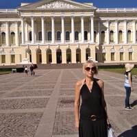 Elena, 53 года, Близнецы, Шадринск