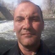 Павел 43 Ульяновск