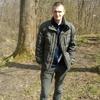 Юрий, 37, г.Калининград