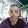 Dimitr, 41, Borovo