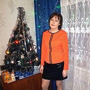 Наталья 46 Удомля