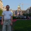 ivan popovich, 35, г.Иршава