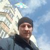 Андрей, 31, г.Сургут
