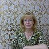 Наталья, 57, г.Рыбинск