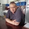 Алексей, 44, г.Гуково