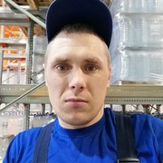 Денис 35 Екатеринбург