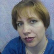 Оля, 34, г.Курган