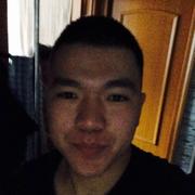 zhan, 31, г.Рудный