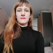 Юлия, 30, г.Миасс