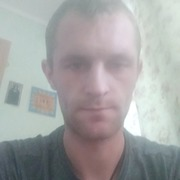 Andrey 24 Ровно